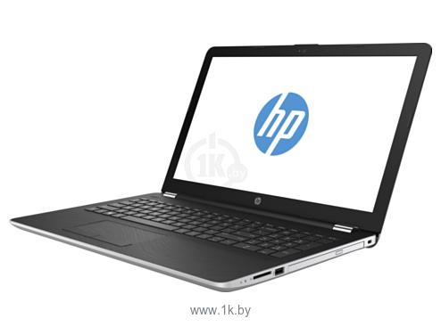 Фотографии HP 15-bw028ur (2BT49EA)