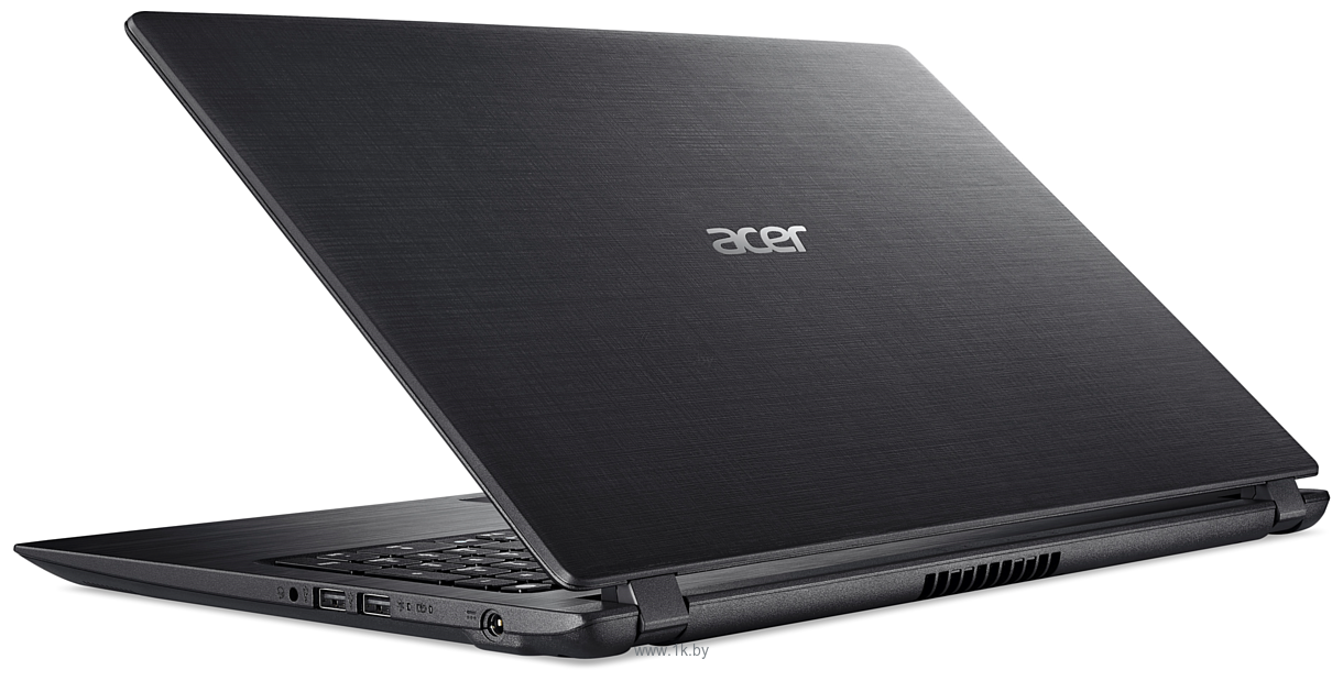 Фотографии Acer Aspire 3 A315-21-45WM (NX.GNVER.034)