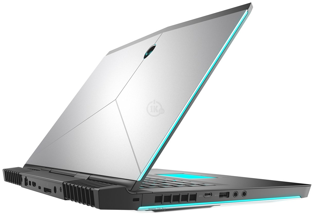Фотографии Dell Alienware 15 R4 (A15-7695)