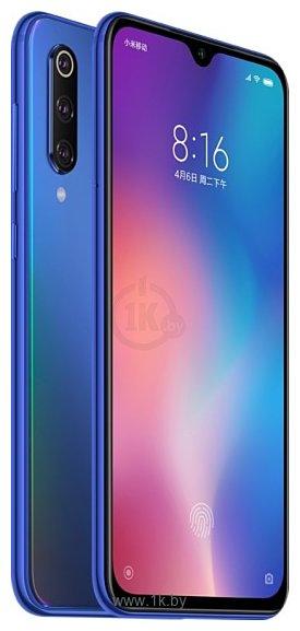 Фотографии Xiaomi Mi 9 SE 6/64Gb