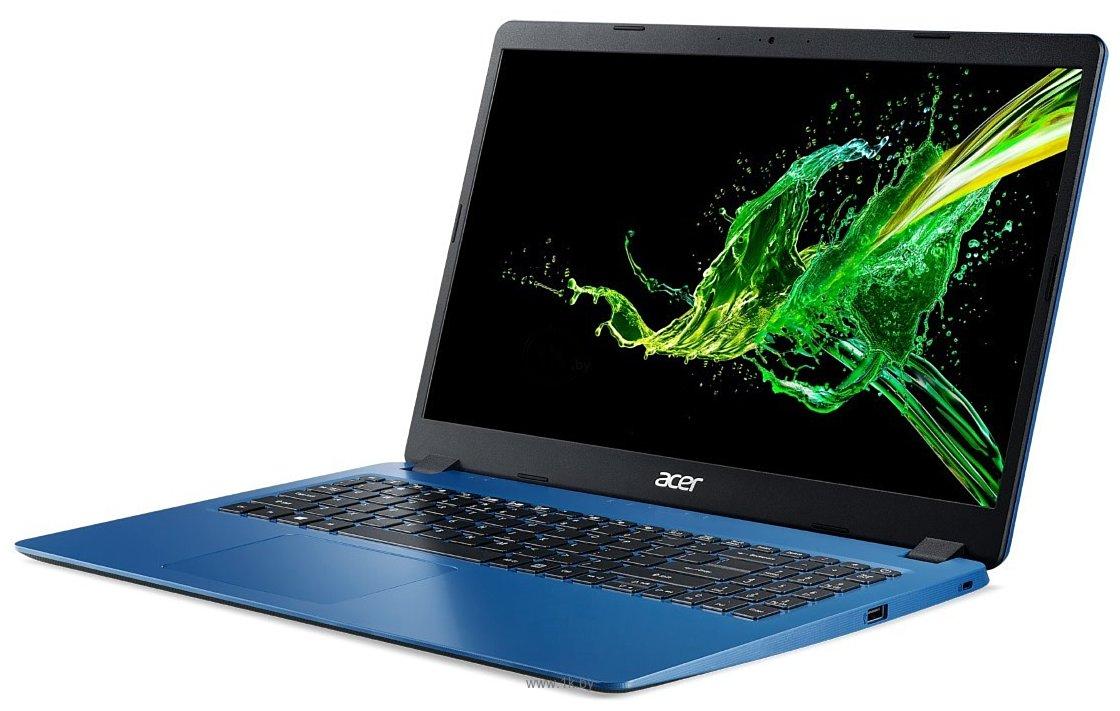 Фотографии Acer Aspire 3 A315-42-R9QL (NX.HHNER.006)