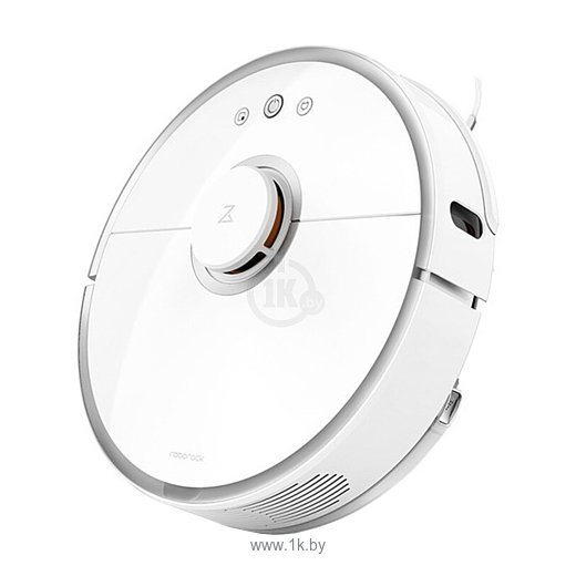 Фотографии Xiaomi Mi Roborock Sweep One