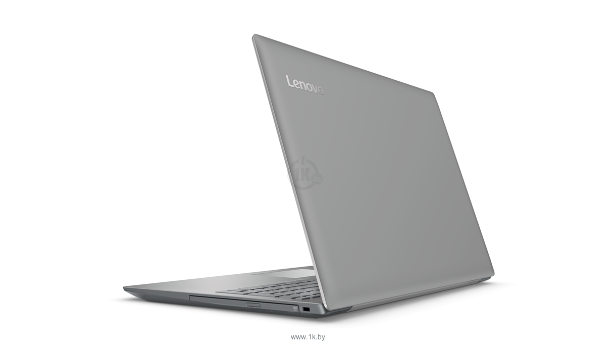 Фотографии Lenovo IdeaPad 320-15IAP (80XR00MTRK)