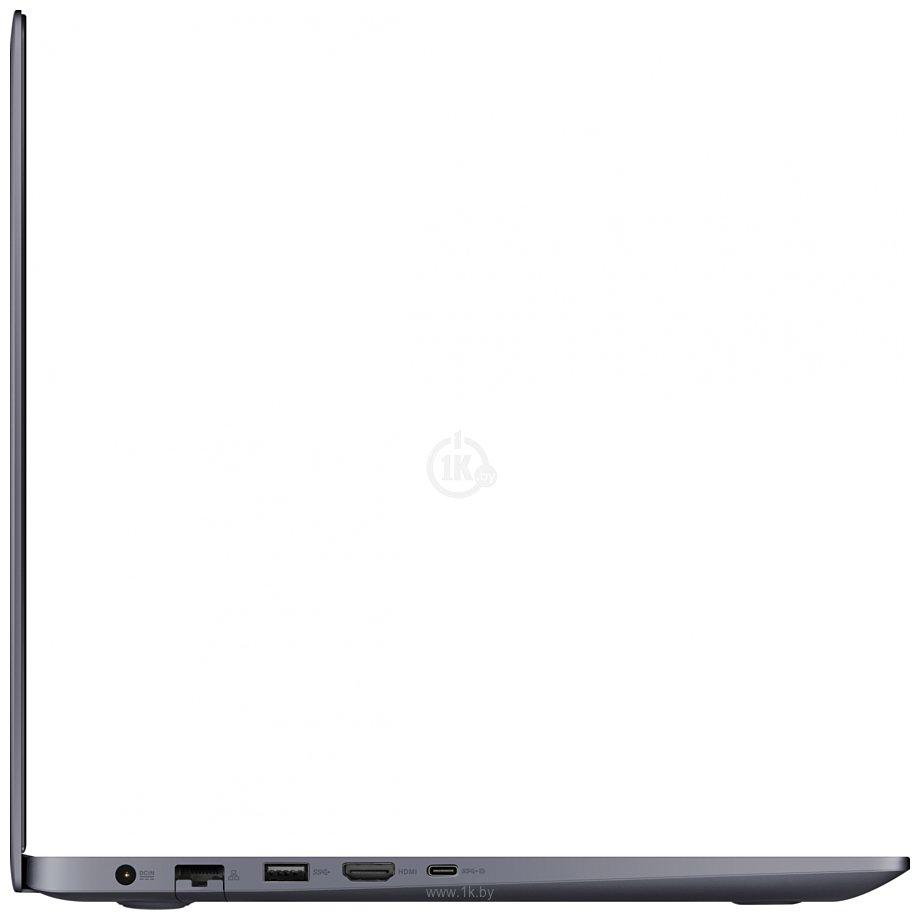 Фотографии ASUS VivoBook Pro 15 N580GD-E4128