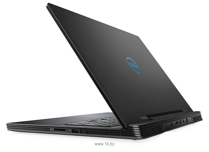 Фотографии Dell G7 17 7790 G717-8202