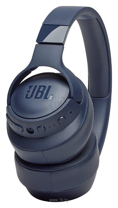 Фотографии JBL Tune 750BTNC