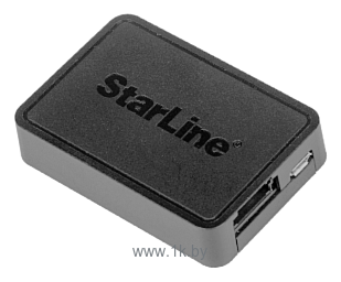 Фотографии StarLine M66 M ECO