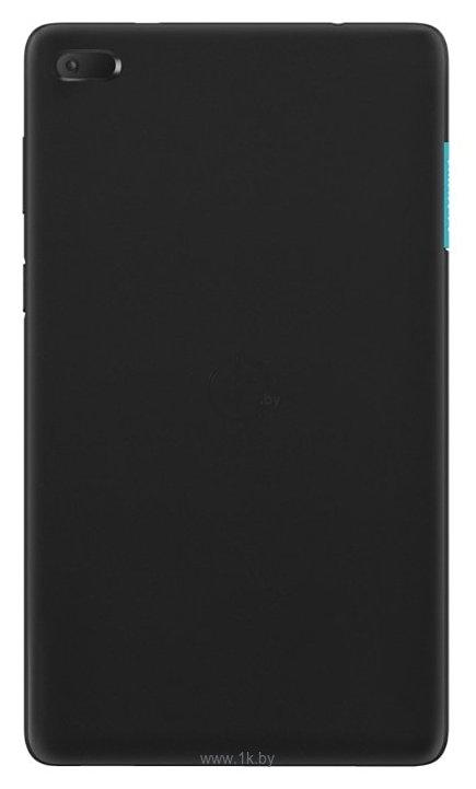 Фотографии Lenovo Tab 4 TB-7104i 8Gb