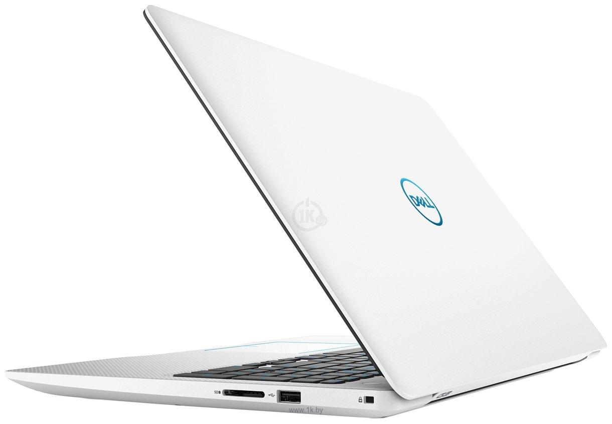 Фотографии Dell G3 15 (3579-6885)