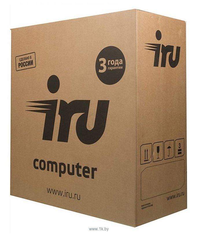 Фотографии iRU Office 315 MT 1124967