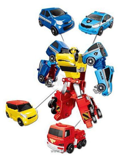 Фотографии Ziyu Toys L015-62