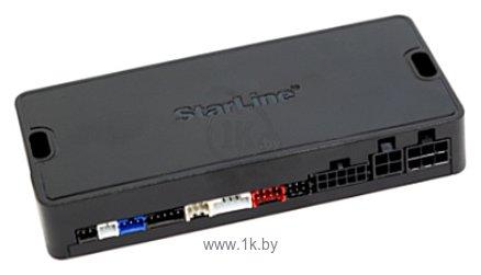 Фотографии StarLine A63 V2
