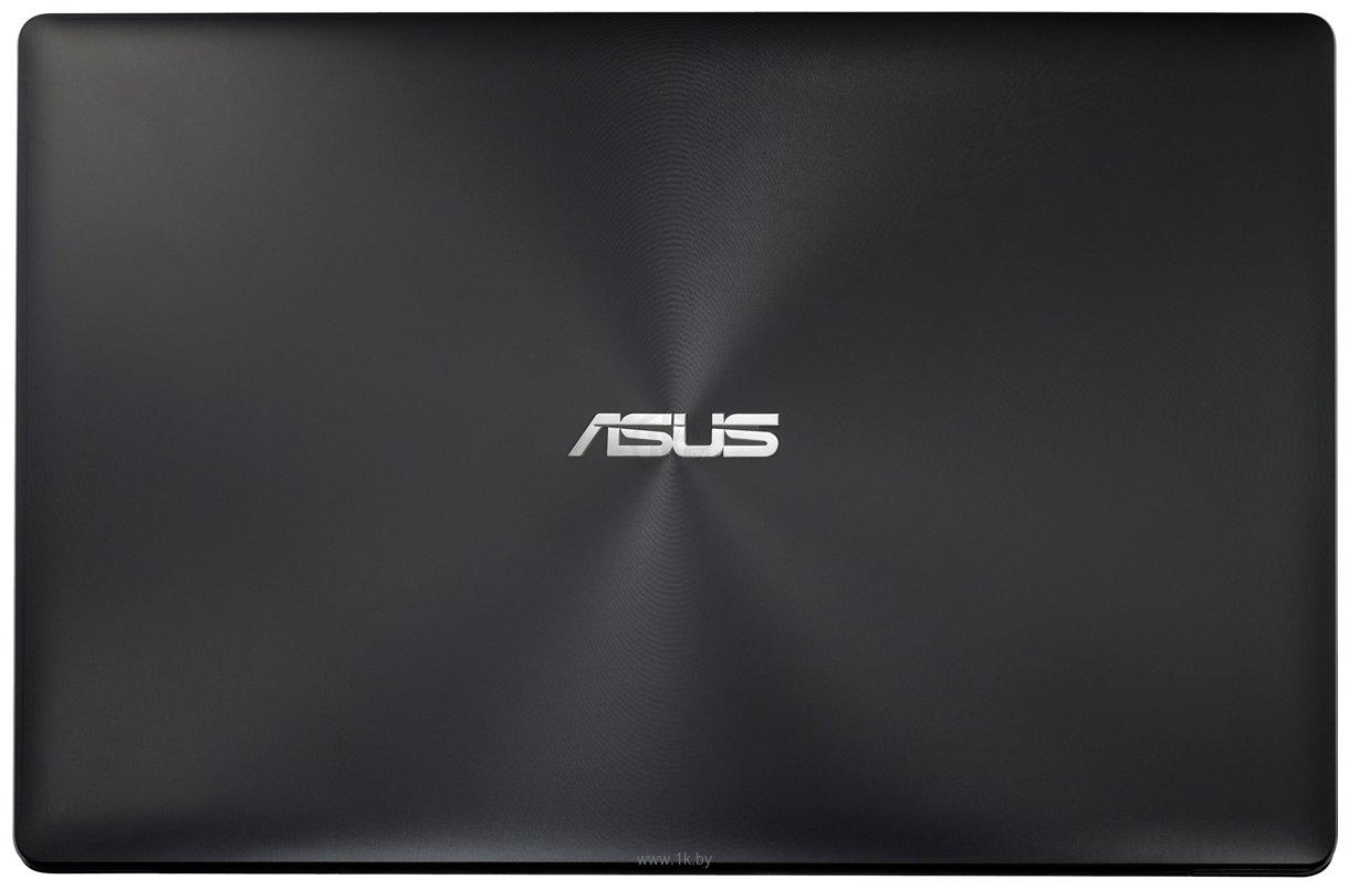 Фотографии ASUS X553MA-SX437B