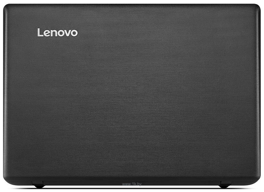 Фотографии Lenovo IdeaPad 110-15ACL (80TJ005URA)