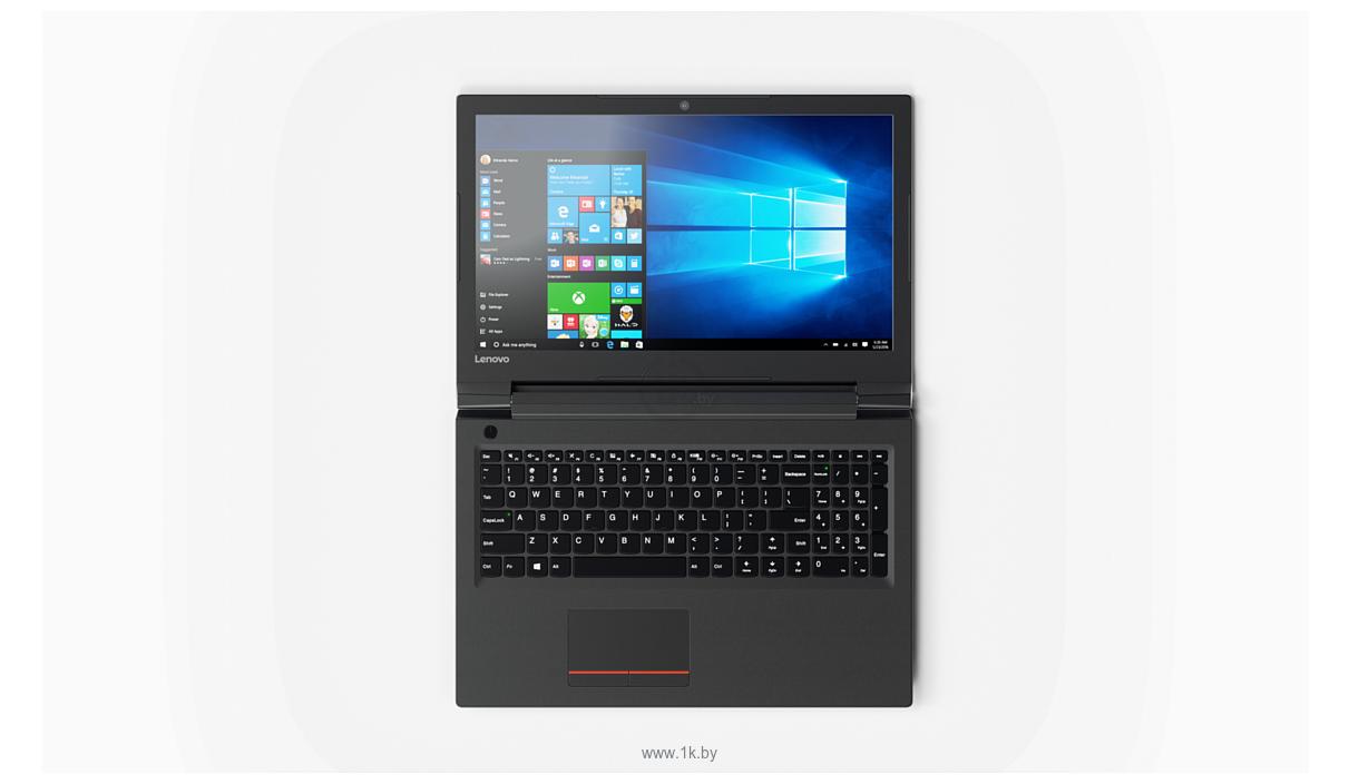 Фотографии Lenovo V110-15ISK (80TL0184RK)