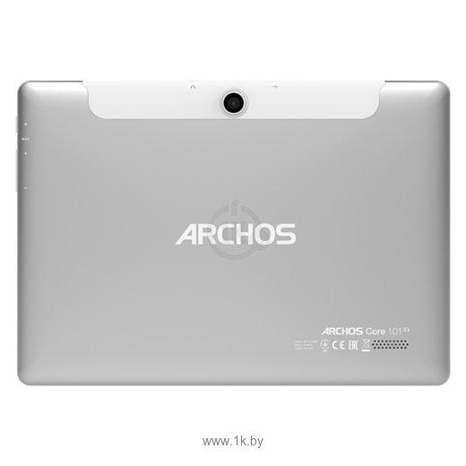 Фотографии Archos Core 101 3G 16Gb