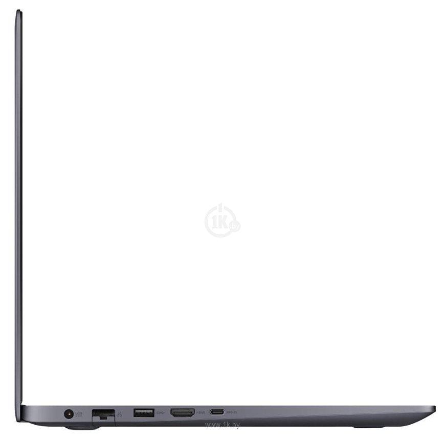Фотографии ASUS VivoBook Pro 15 N580VD-DM494