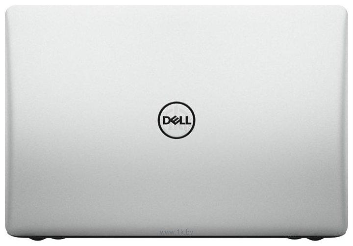 Фотографии Dell Inspiron 15 5570-7748