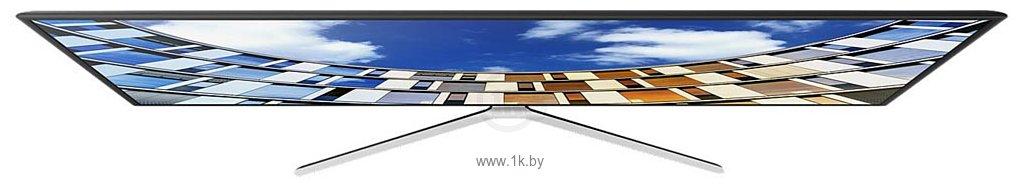 Фотографии Samsung UE32M5500AU