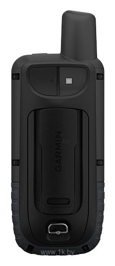 Фотографии Garmin GPSMAP 66st