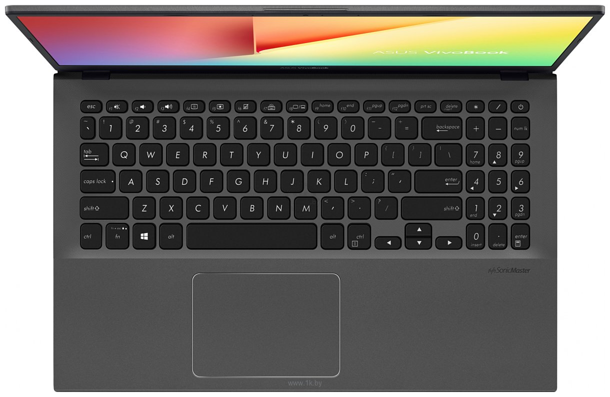 Фотографии ASUS VivoBook 15 X512DA-BQ523T