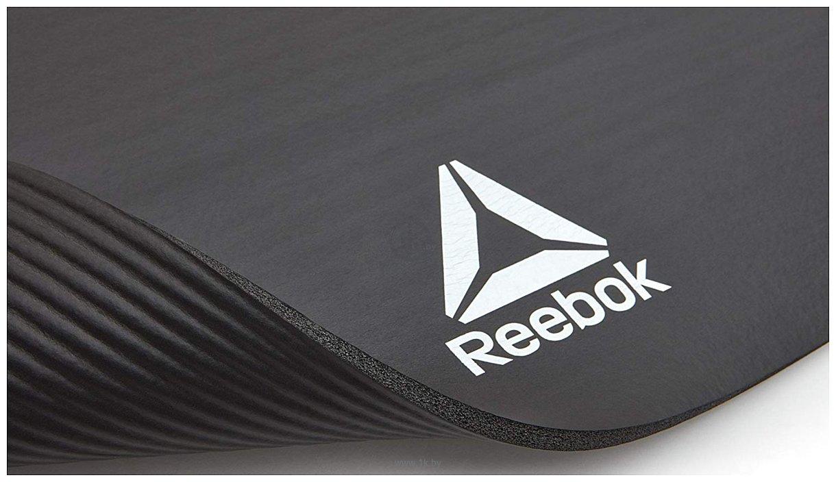 Фотографии Reebok RAMT-11014BK
