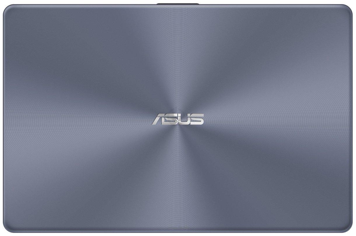 Фотографии ASUS VivoBook 15 (X542UQ-DM116)
