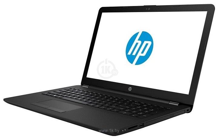Фотографии HP 15-bs650ur (3LG77EA)