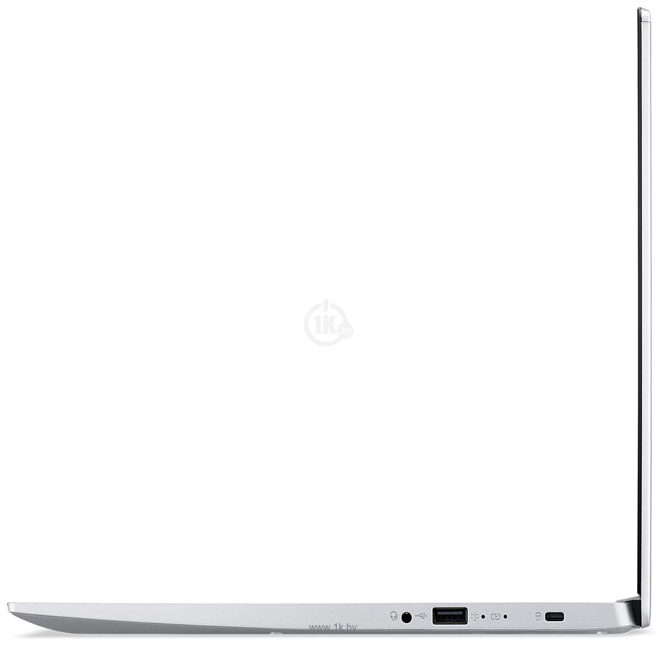 Фотографии Acer Aspire 5 A515-54G-30WF (NX.HN5EU.009)