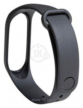 Фотографии Xiaomi для Mi Band 3/4 (черный)