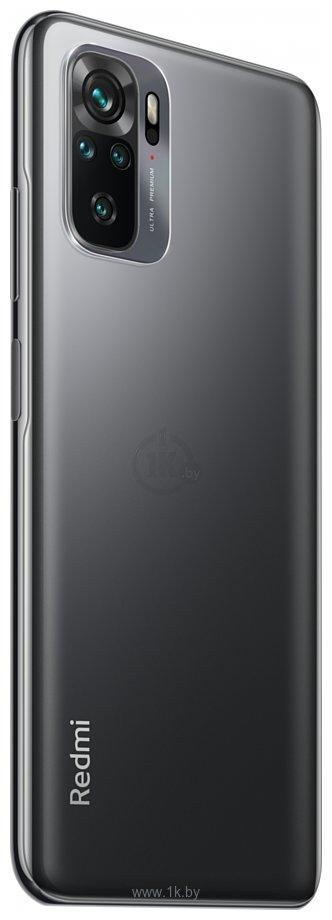 Фотографии Xiaomi Redmi Note 10 4/128GB
