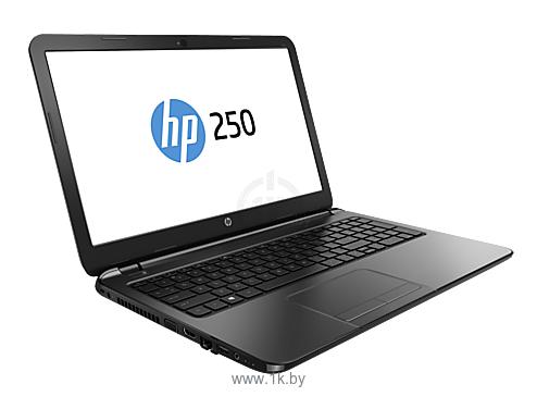 Фотографии HP 250 G3 (J0X95EA)