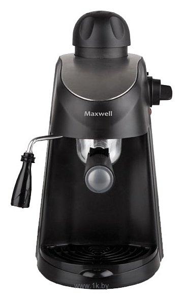 Фотографии Maxwell MW-1655