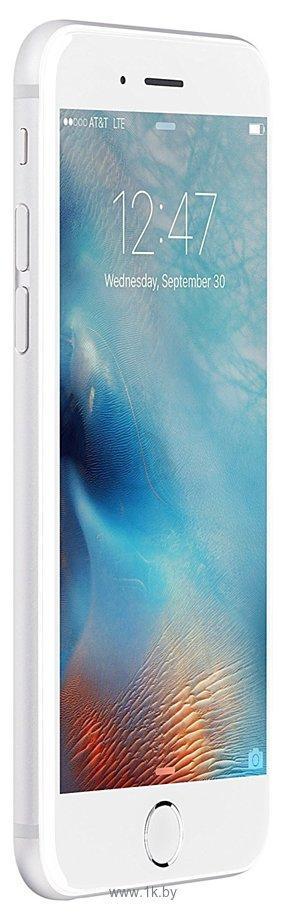 Фотографии Apple iPhone 6S 32Gb