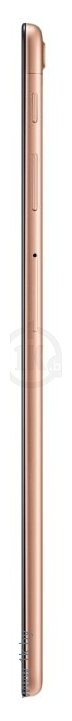 Фотографии Samsung Galaxy Tab A 10.1 SM-T515 32Gb