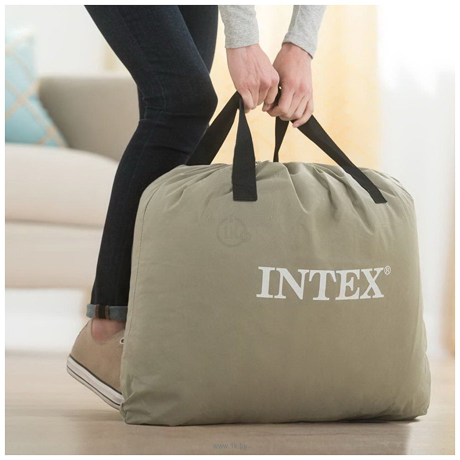 Фотографии Intex 64143