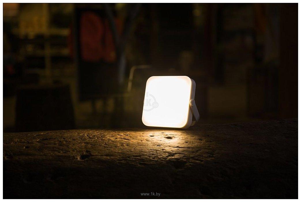 Фотографии Fire-Maple Milky Way (фиолетовый)