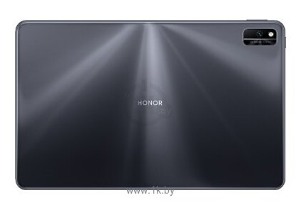 Фотографии HONOR Pad V6