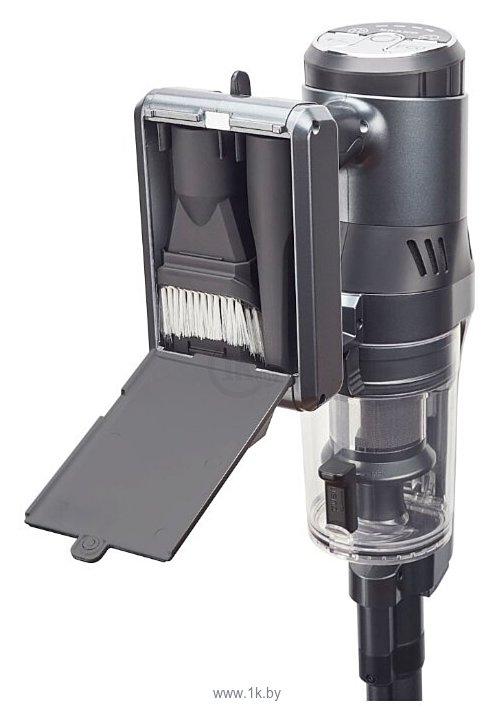 Фотографии Polaris PVCS 5080 Clean Expert