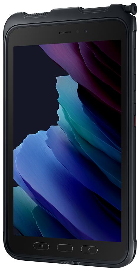 Фотографии Samsung Galaxy Tab Active3 8.0 SM-T575 LTE 64GB