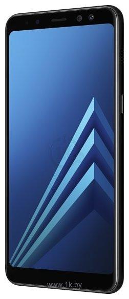 Фотографии Samsung Galaxy A8 Dual SIM 4/32Gb SM-A530F/DS