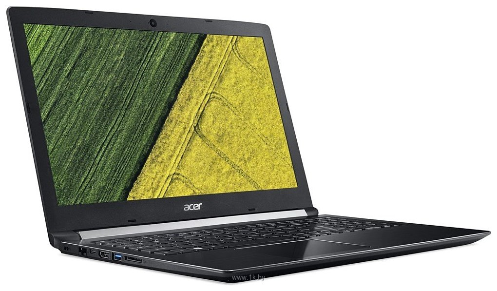 Фотографии Acer Aspire 5 A515-51G (NX.GW1EP.002)