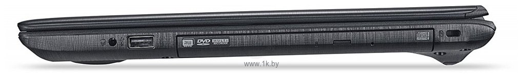 Фотографии Acer TravelMate TMP259-G2-M-504Q (NX.VEPER.037)
