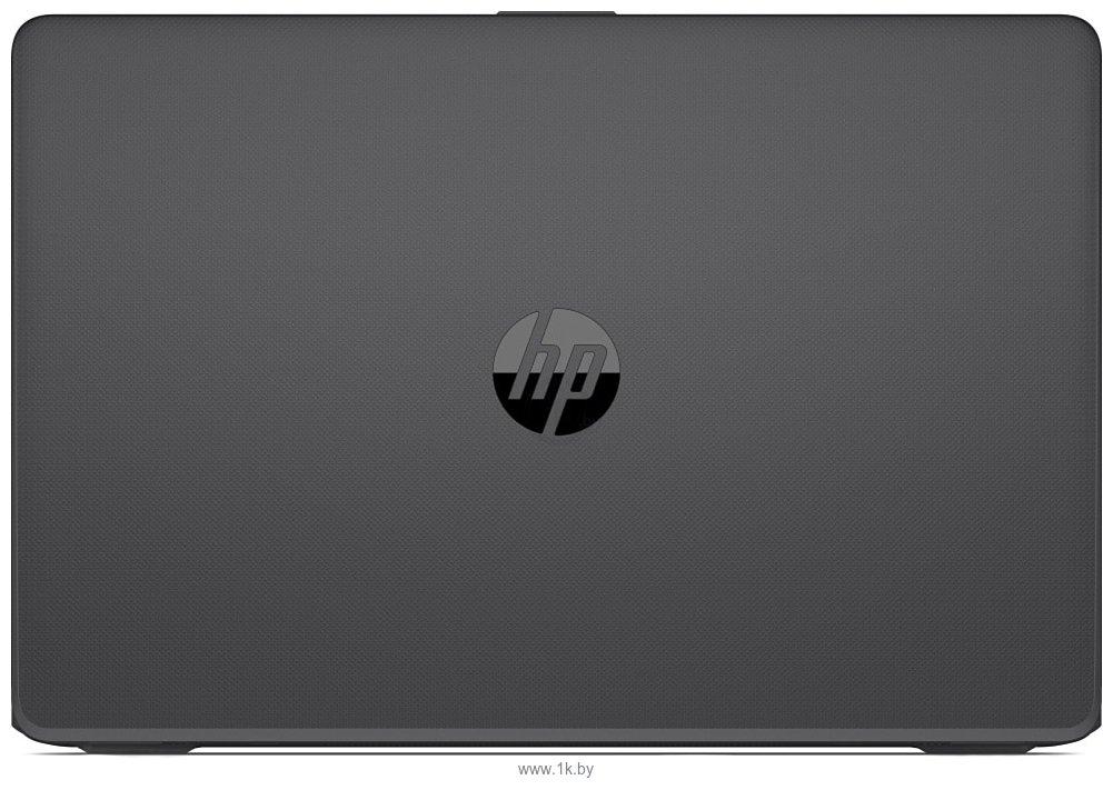 Фотографии HP 250 G6 (4BD83EA)