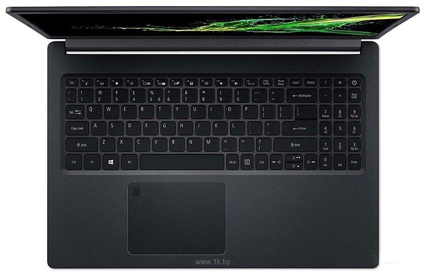 Фотографии Acer Aspire 5 A515-55-3990 (NX.HSHEU.009)