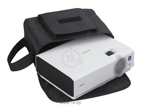 Фотографии Sony VPL-DX127