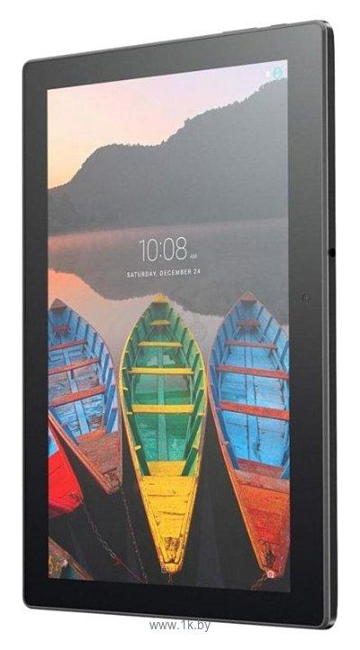 Фотографии Lenovo Tab 3 Business X70F 32Gb