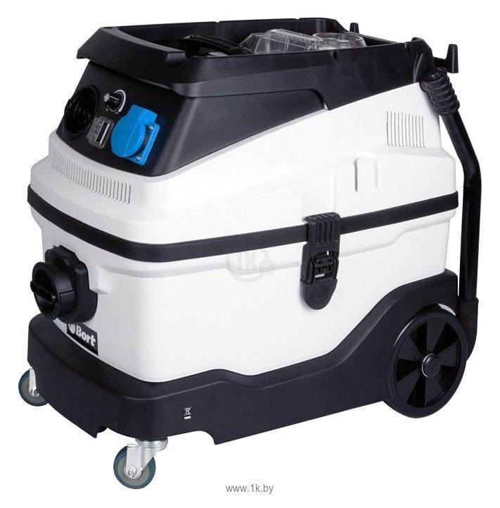 Фотографии Bort BSS-1630-Premium