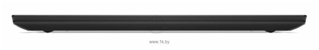 Фотографии Lenovo ThinkPad T580 (20L9001YRT)
