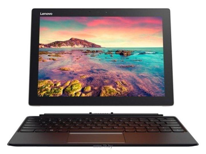 Фотографии Lenovo Miix 720 i5 8Gb 512Gb